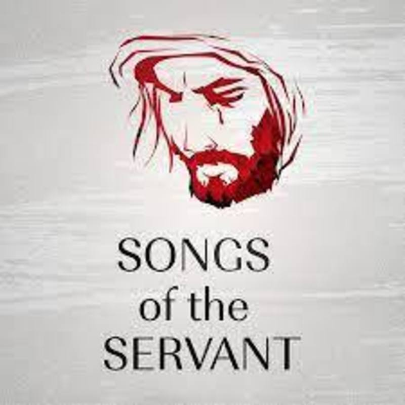 I will tell of the kindness of the Lord | Songs of t...